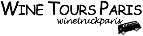 WINE TOURS PARIS